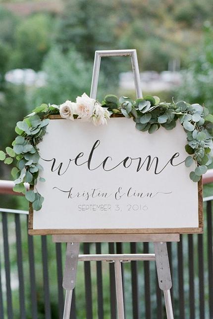 roma-eventos-decoracao-flores-casamento-igreja-01