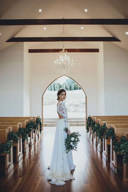roma-eventos-decoracao-flores-casamento-igreja-02