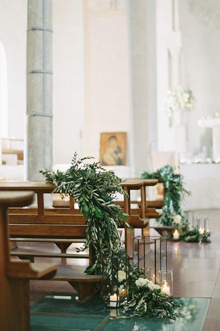 roma-eventos-decoracao-flores-casamento-igreja-03