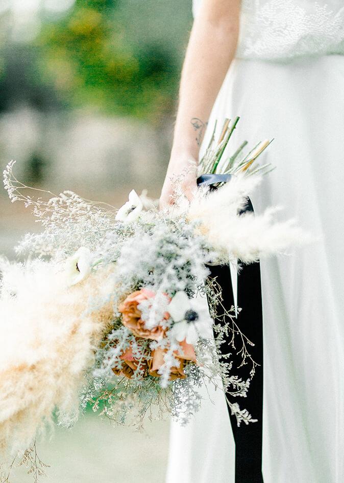 roma-eventos-editorial-acolhedor-de-inverno-inspiracao-casamento-07