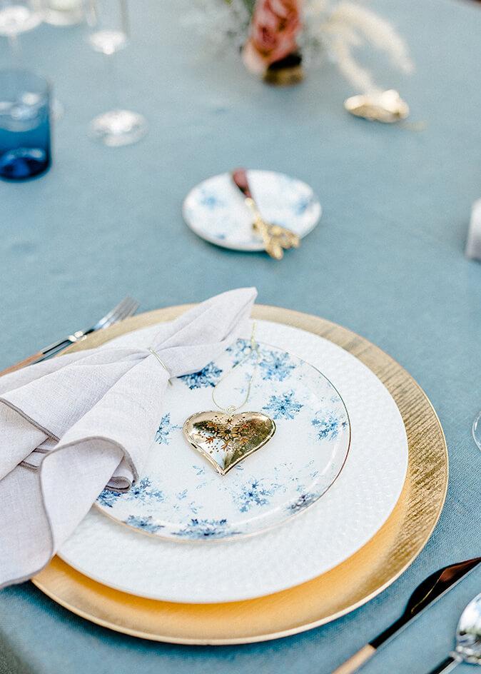 roma-eventos-editorial-acolhedor-de-inverno-inspiracao-casamento-09