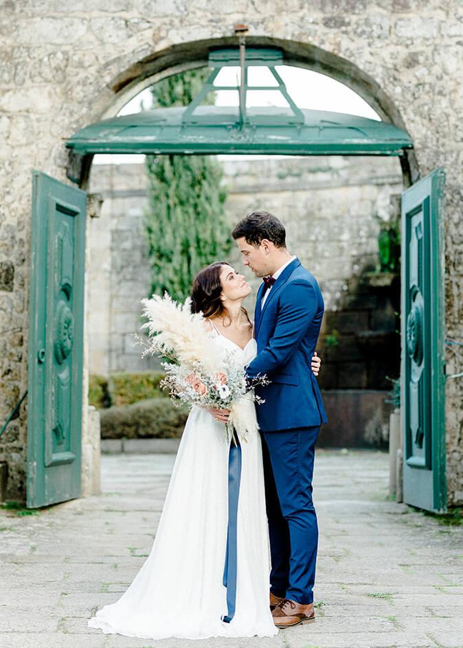 roma-eventos-editorial-acolhedor-de-inverno-inspiracao-casamento-17
