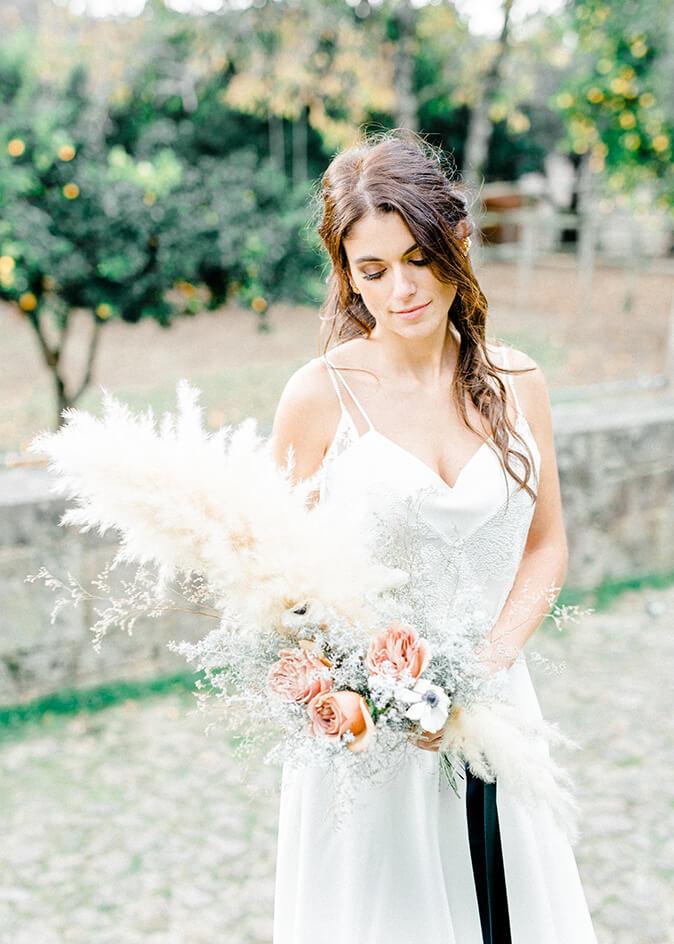 roma-eventos-editorial-acolhedor-de-inverno-inspiracao-casamento-19