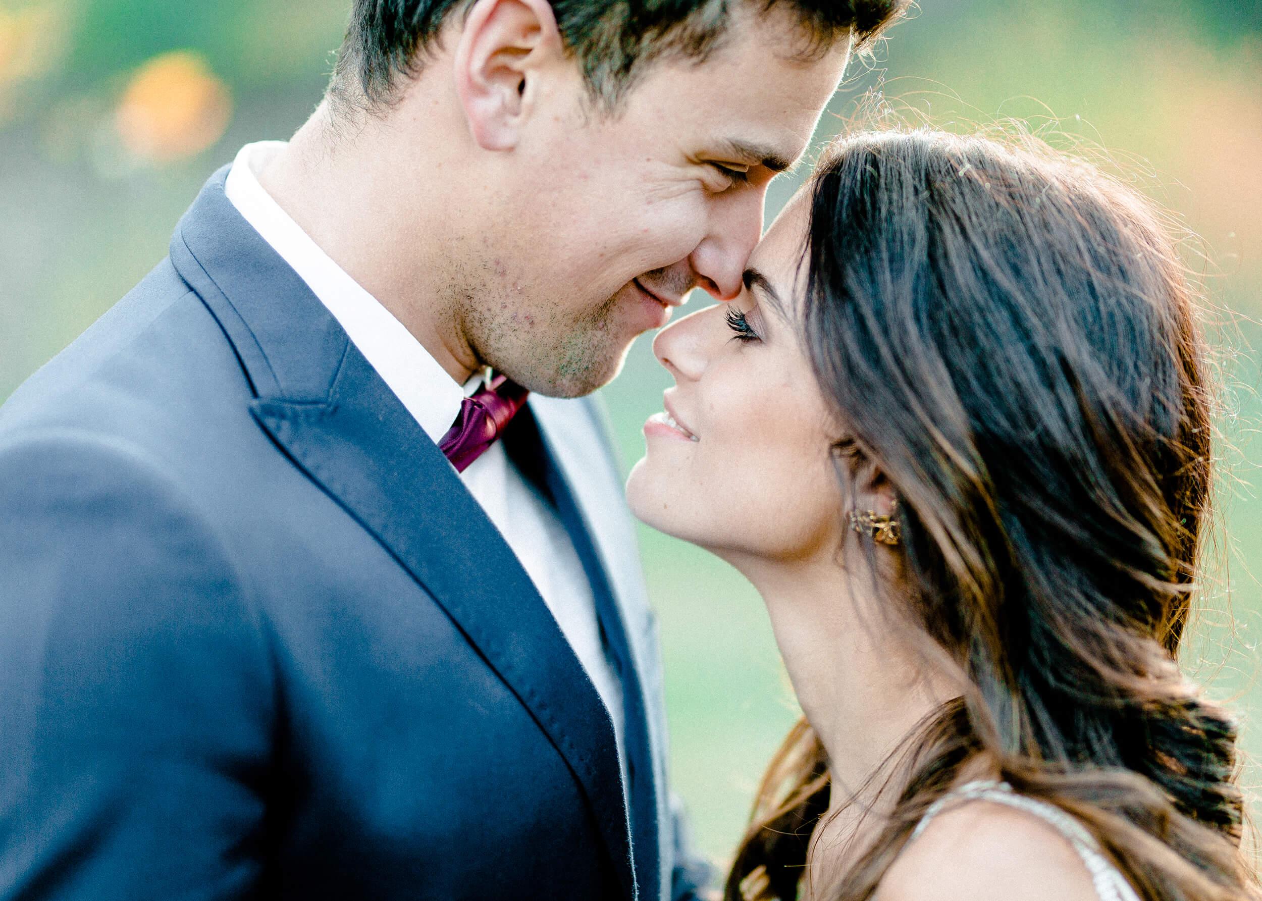 roma-eventos-editorial-acolhedor-de-inverno-inspiracao-casamento-23