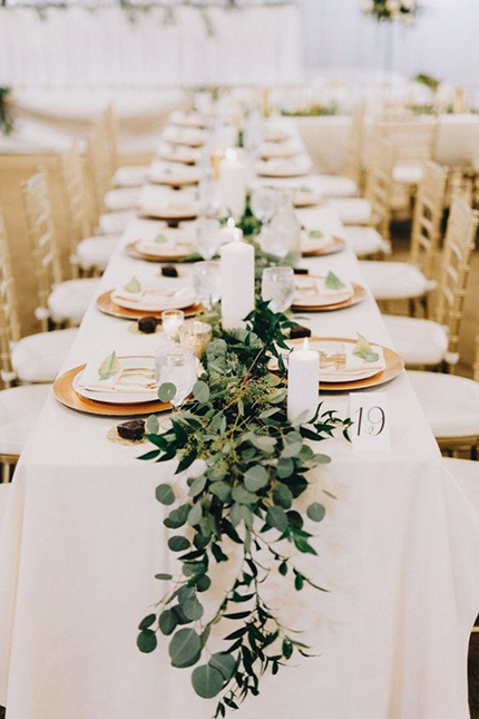 roma-eventos-orcamento-para-casamento-05