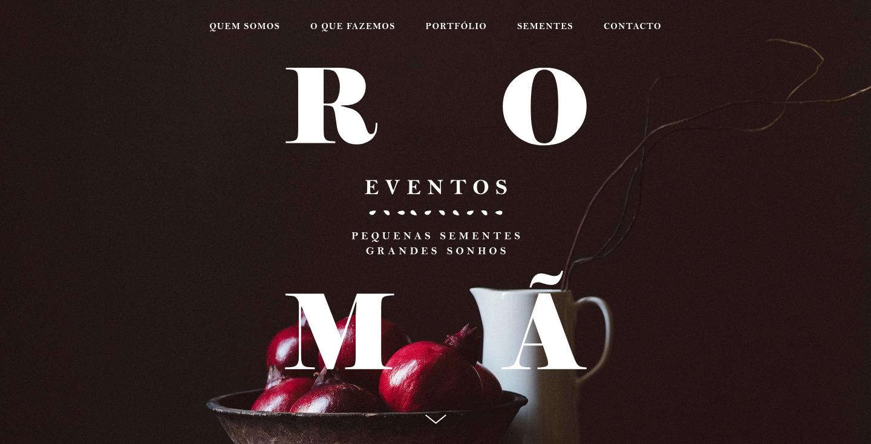 roma-eventos
