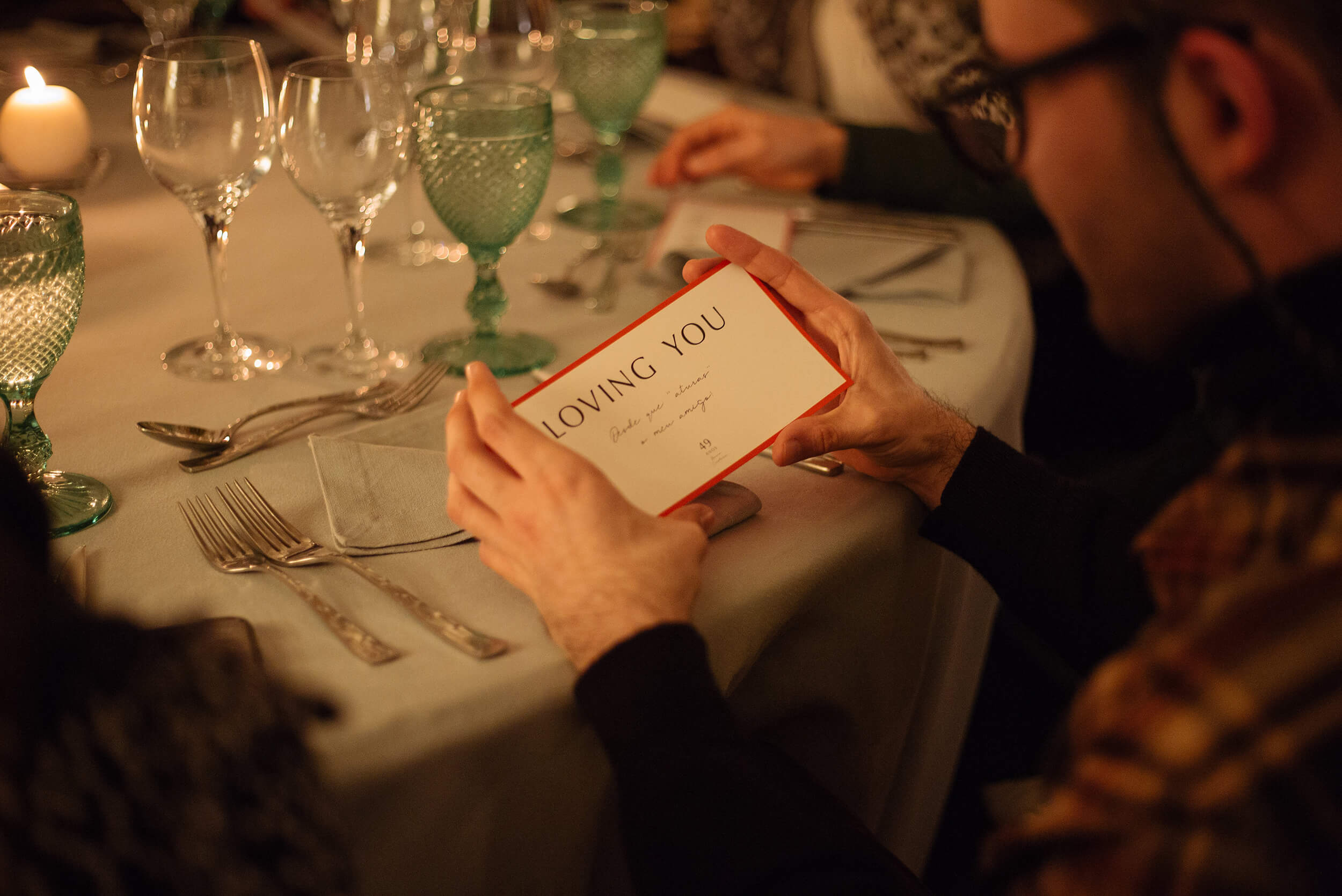 roma-organizacao-de-eventos-festa-de-aniversario-49-anos-11