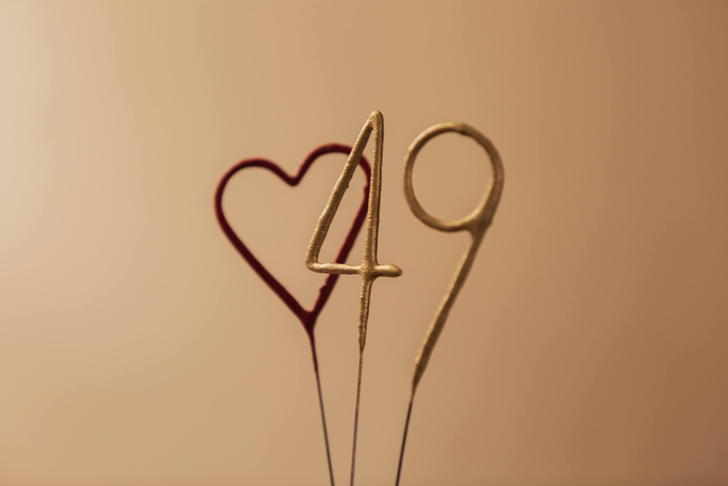 roma-organizacao-de-eventos-festa-de-aniversario-49-anos-13