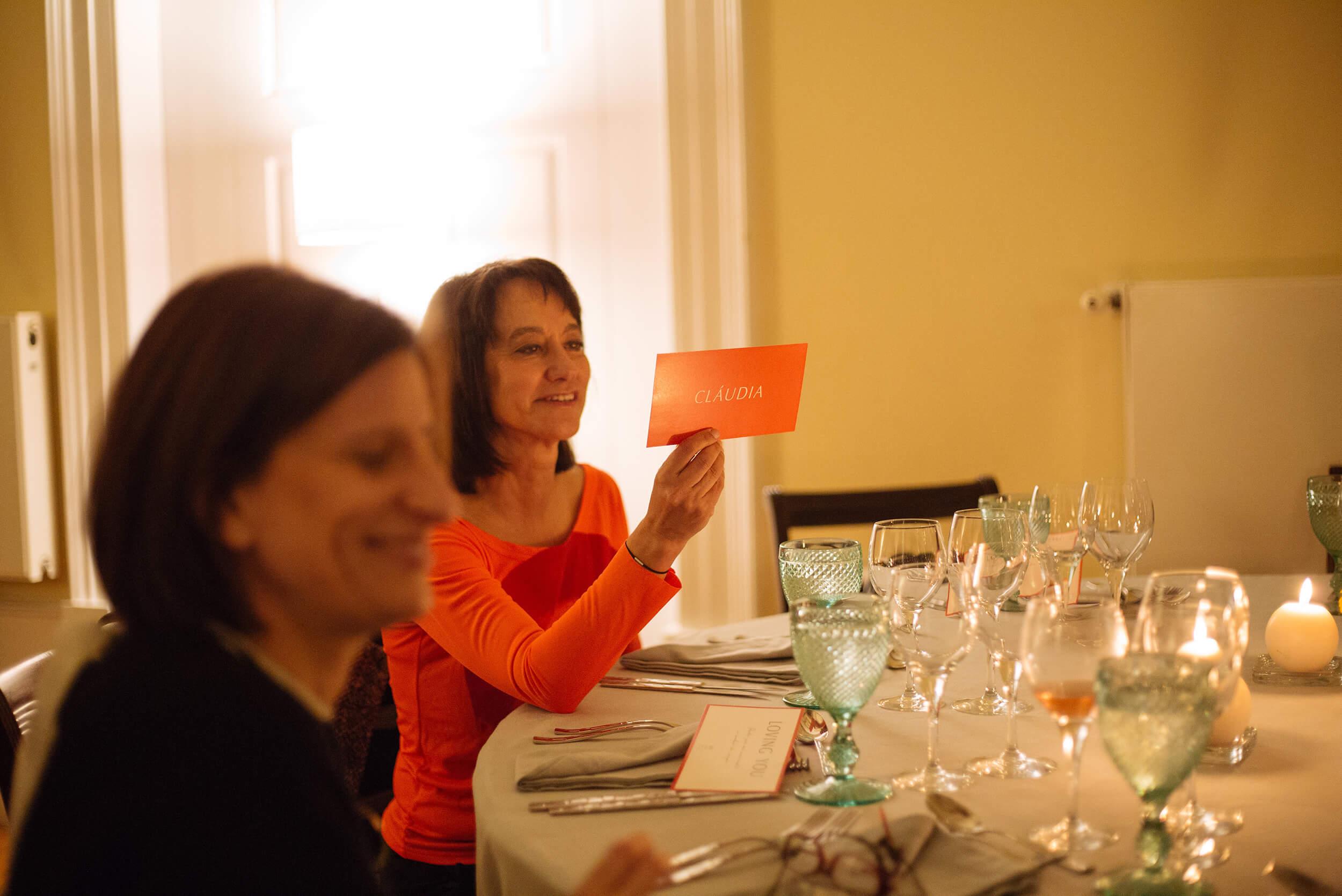 roma-organizacao-de-eventos-festa-de-aniversario-49-anos-15