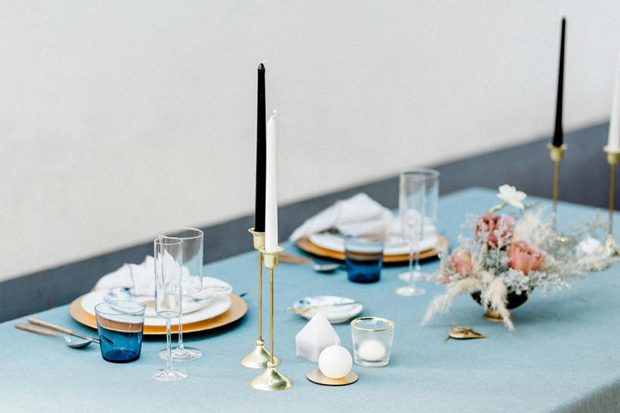 roma-organizacao-de-eventos-ideias-para-cores-de-decoracao-de-casamento-02