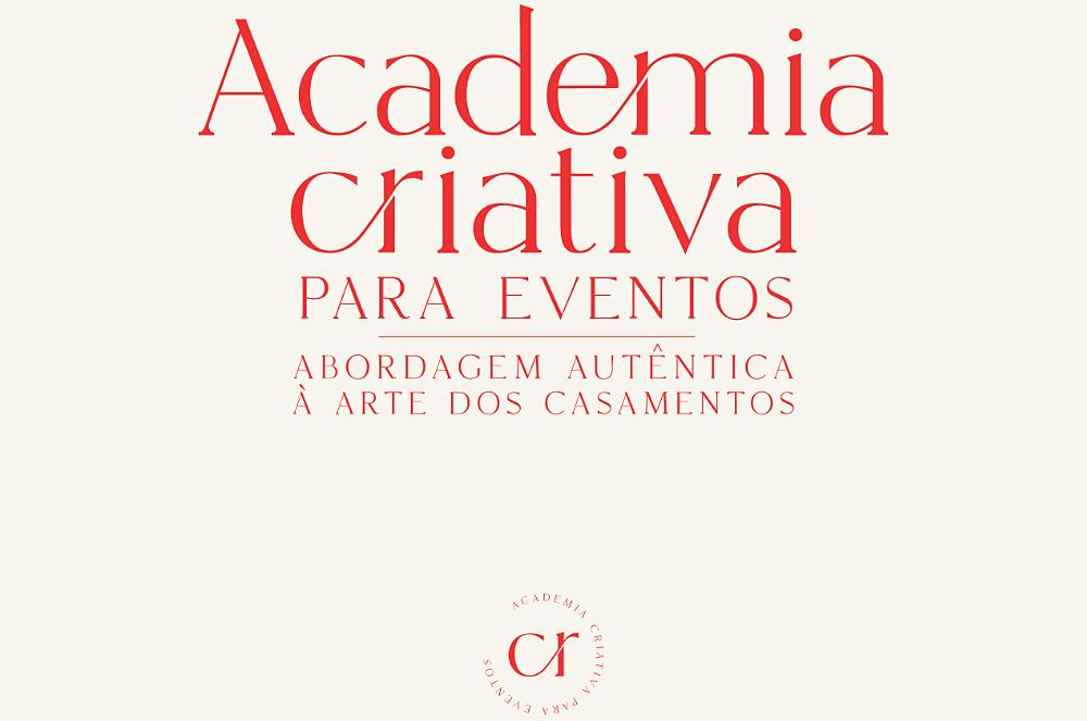 roma-organizacao-eventos-academia-criativa-para-eventos-logo