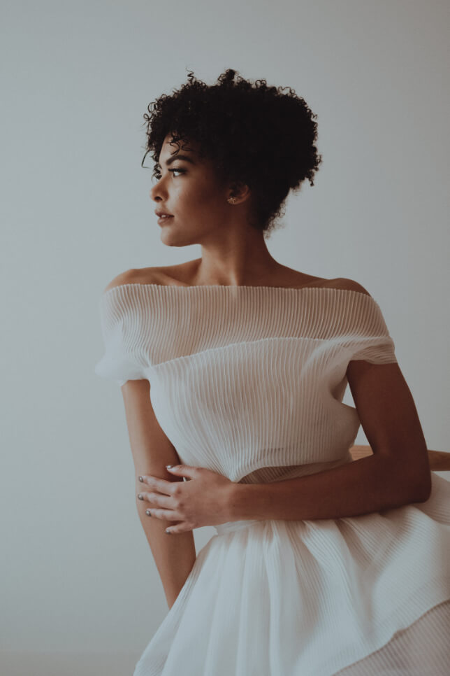 roma-organizacao-eventos-bride-fashion-editorial-02