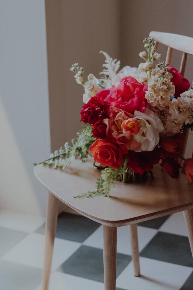 roma-organizacao-eventos-bride-fashion-editorial-03