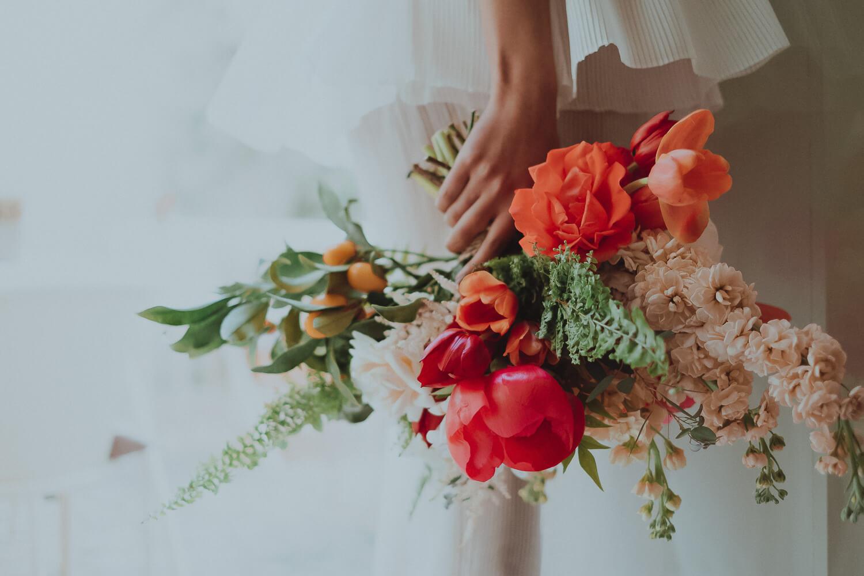 roma-organizacao-eventos-bride-fashion-editorial-04