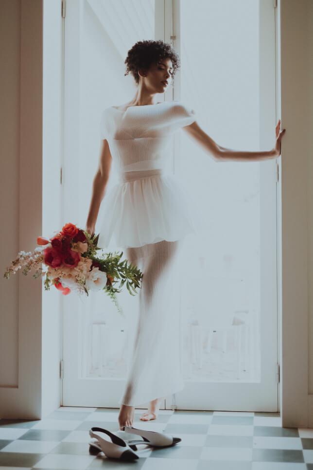 roma-organizacao-eventos-bride-fashion-editorial-05