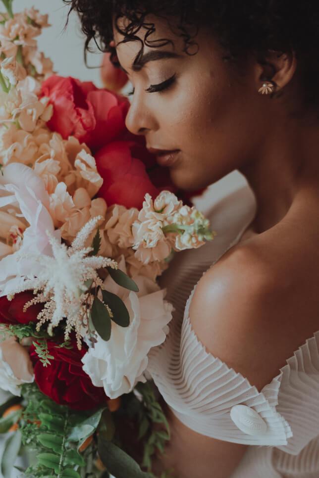roma-organizacao-eventos-bride-fashion-editorial-06