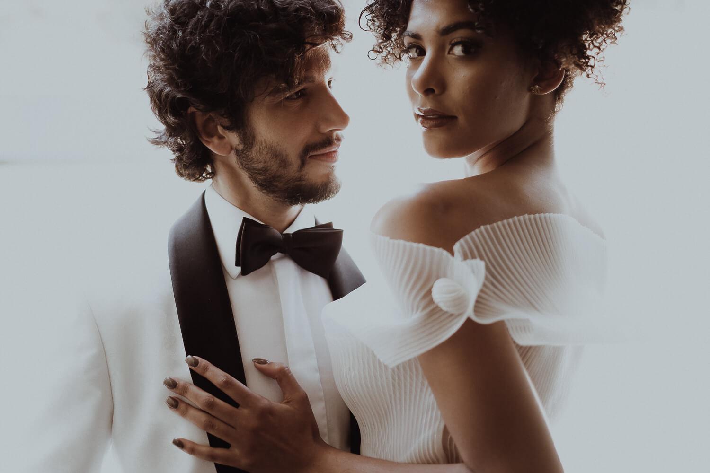 roma-organizacao-eventos-bride-fashion-editorial-07