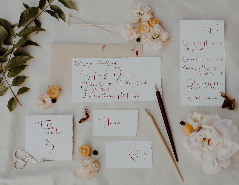 roma-organizacao-eventos-bride-fashion-editorial-11