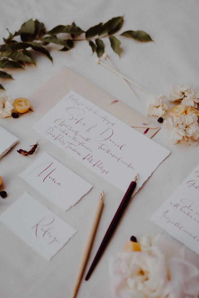 roma-organizacao-eventos-bride-fashion-editorial-12