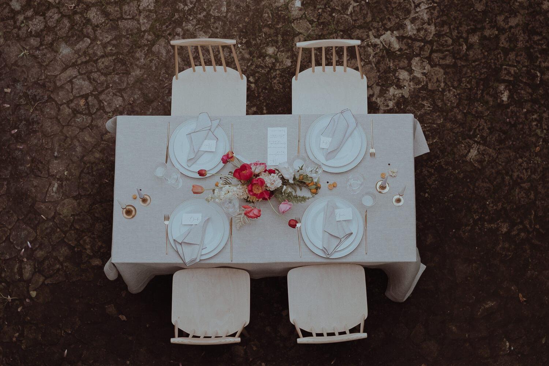 roma-organizacao-eventos-bride-fashion-editorial-14