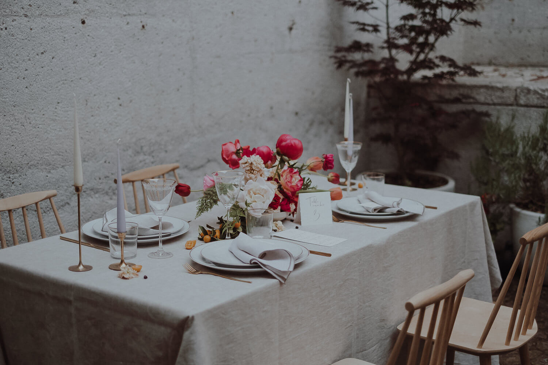 roma-organizacao-eventos-bride-fashion-editorial-15
