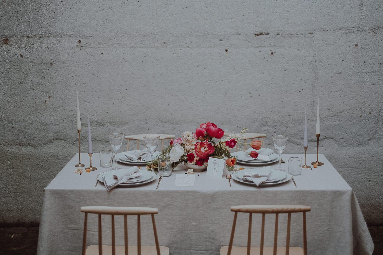 roma-organizacao-eventos-bride-fashion-editorial-16