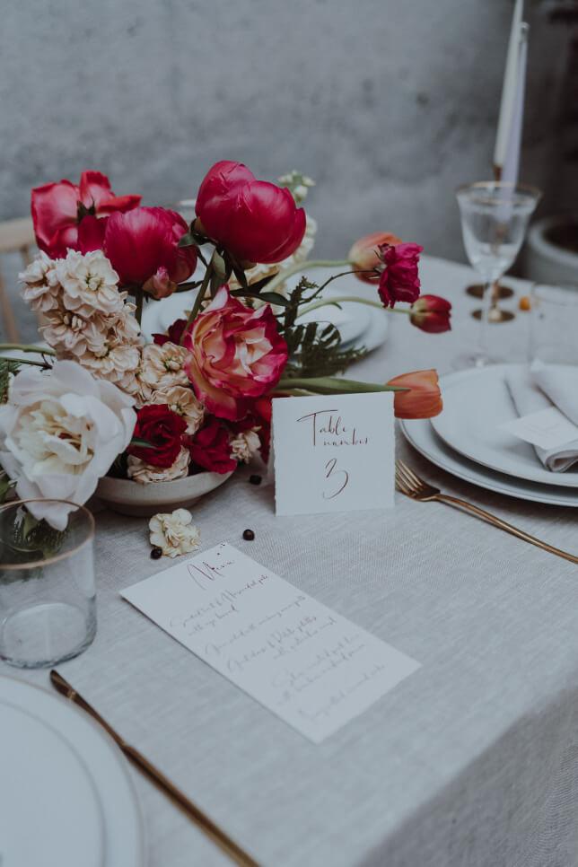 roma-organizacao-eventos-bride-fashion-editorial-17