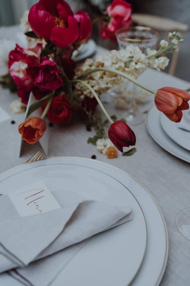 roma-organizacao-eventos-bride-fashion-editorial-18