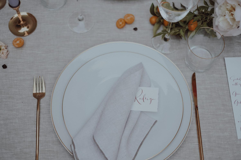roma-organizacao-eventos-bride-fashion-editorial-19
