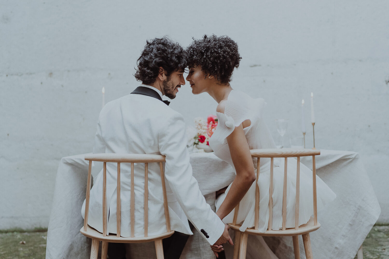 roma-organizacao-eventos-bride-fashion-editorial-20