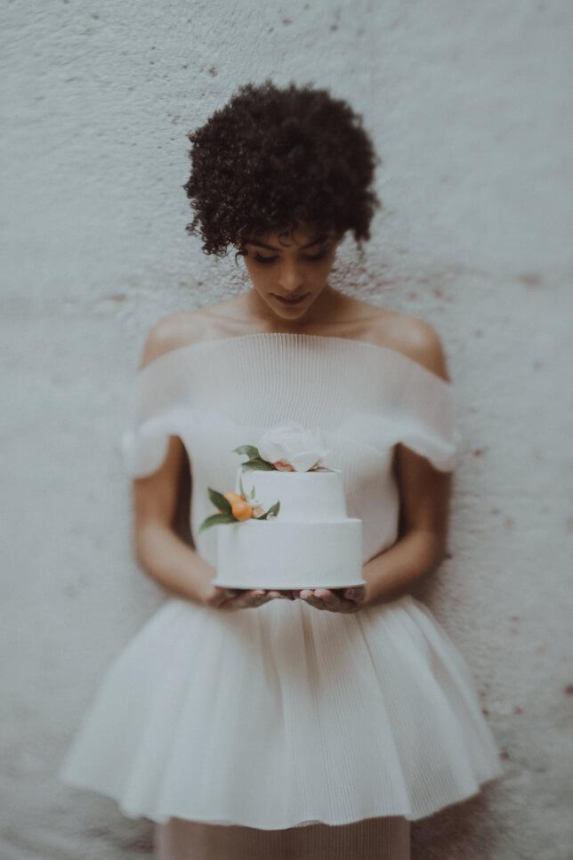 roma-organizacao-eventos-bride-fashion-editorial-21