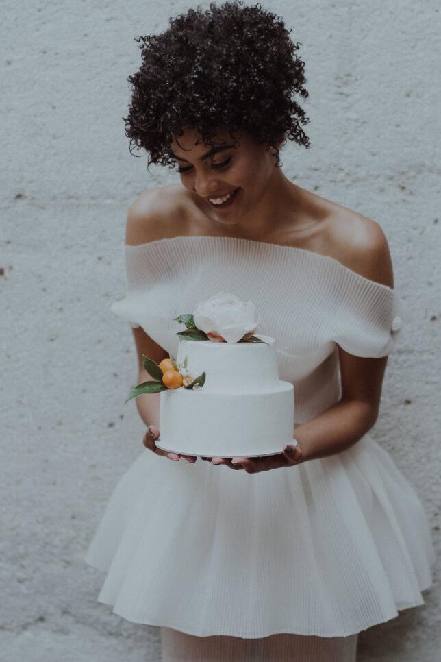 roma-organizacao-eventos-bride-fashion-editorial-22-1
