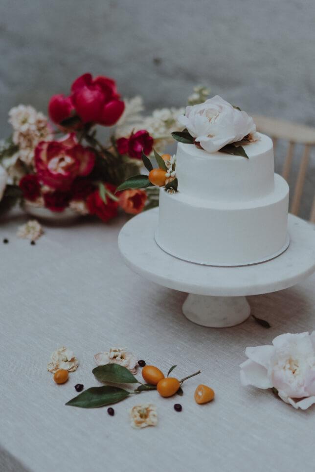 roma-organizacao-eventos-bride-fashion-editorial-22