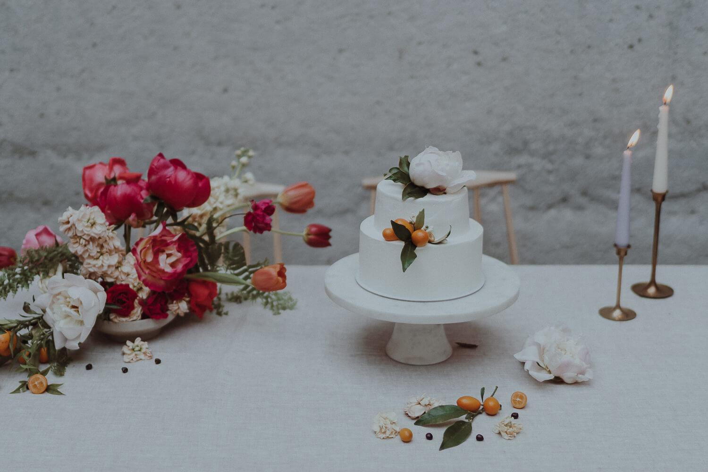roma-organizacao-eventos-bride-fashion-editorial-23