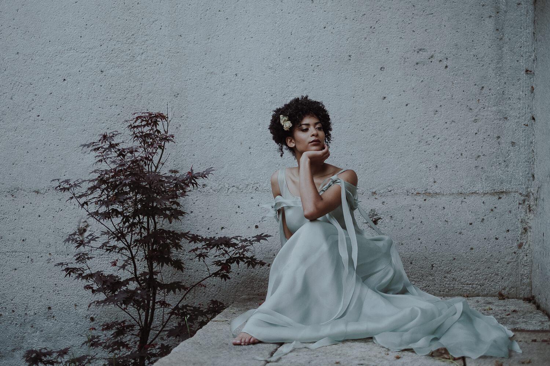 roma-organizacao-eventos-bride-fashion-editorial-24