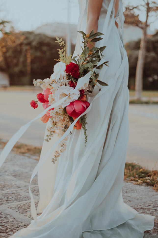 roma-organizacao-eventos-bride-fashion-editorial-25