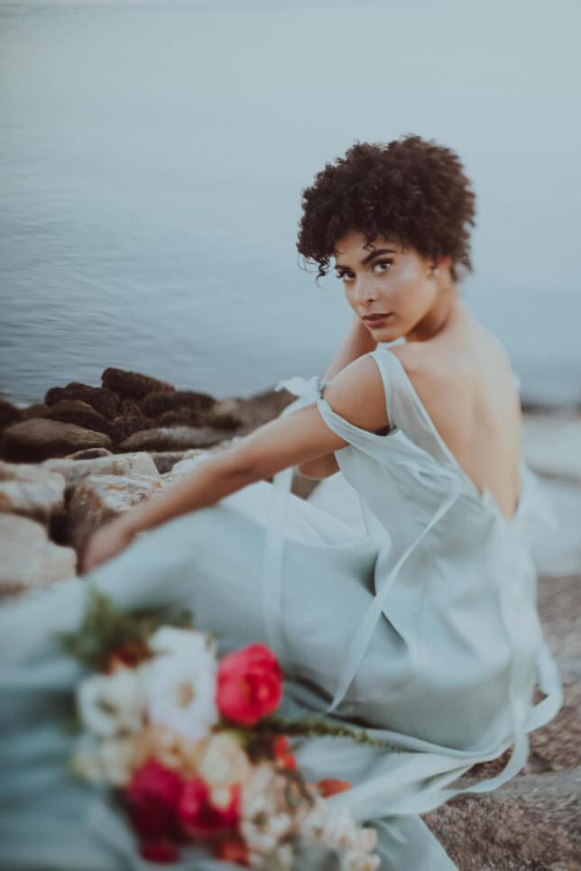 roma-organizacao-eventos-bride-fashion-editorial-26