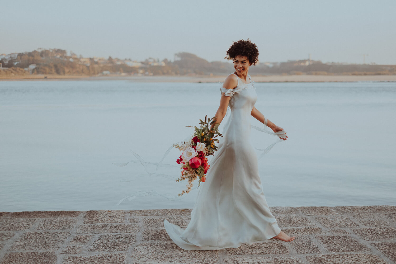 roma-organizacao-eventos-bride-fashion-editorial-27