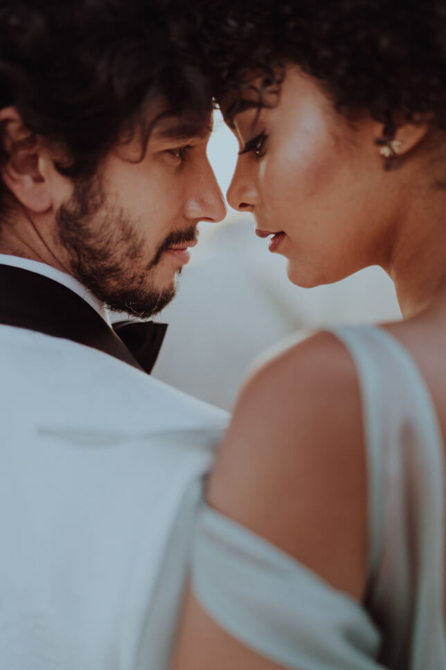 roma-organizacao-eventos-bride-fashion-editorial-28-1