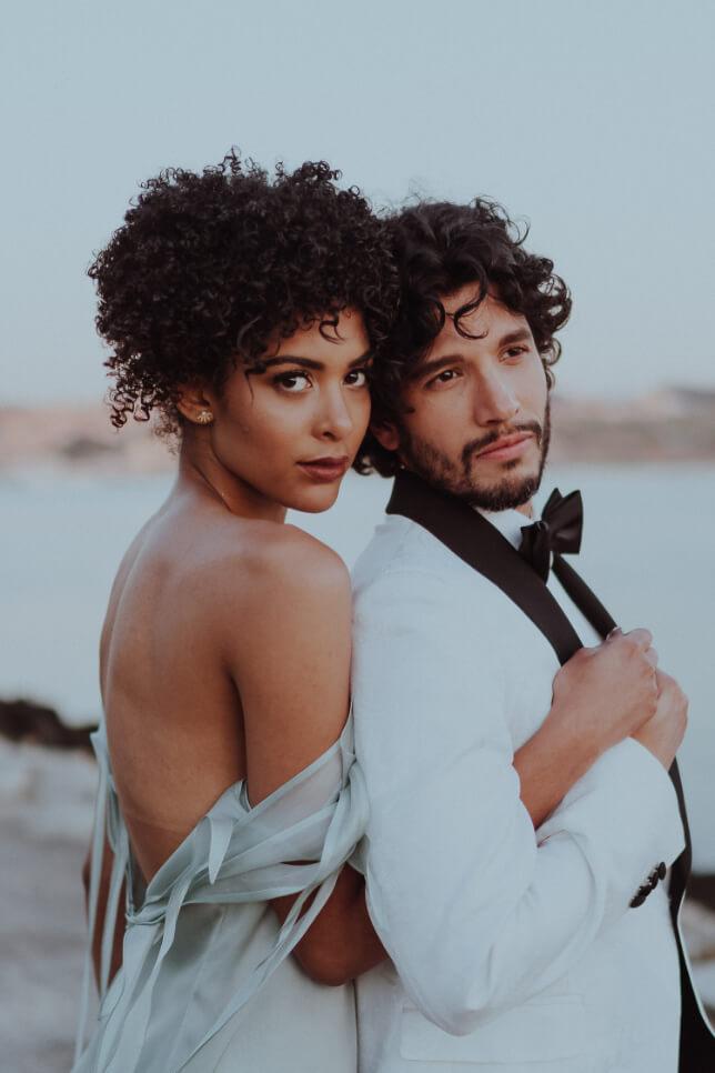 roma-organizacao-eventos-bride-fashion-editorial-28