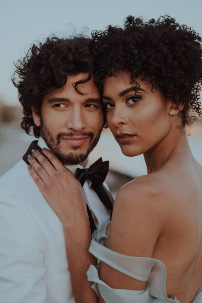 roma-organizacao-eventos-bride-fashion-editorial-29