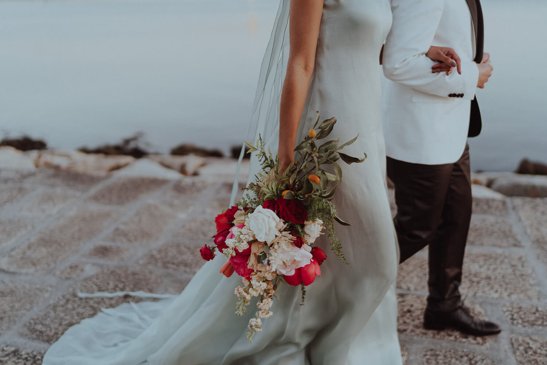 roma-organizacao-eventos-bride-fashion-editorial-30