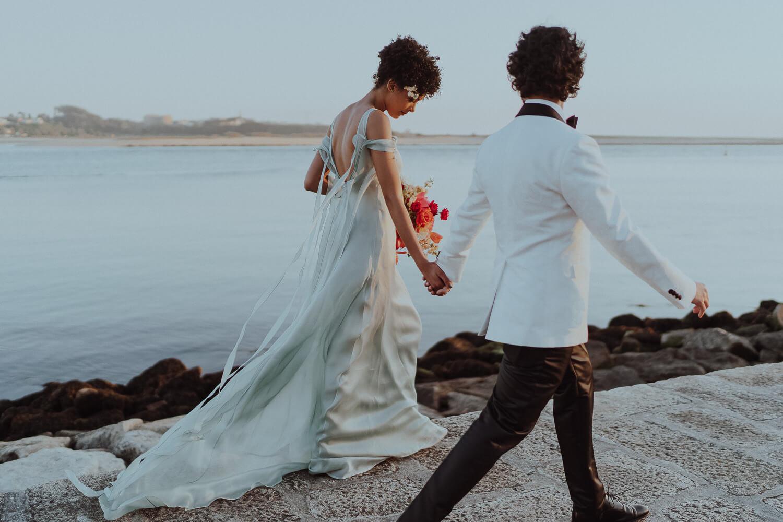 roma-organizacao-eventos-bride-fashion-editorial-31