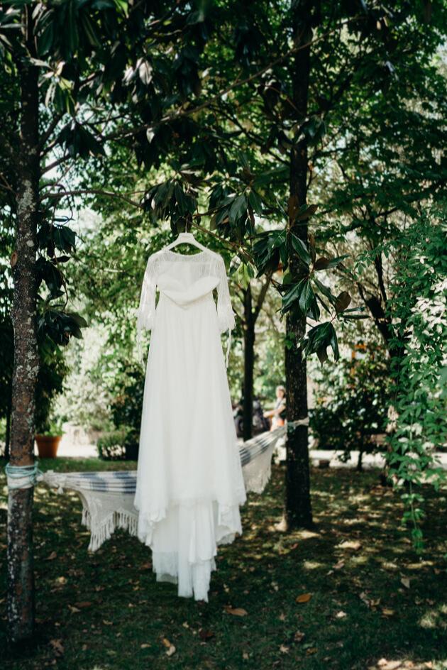 roma-organizacao-eventos-casamento-ana-e-pedro-02