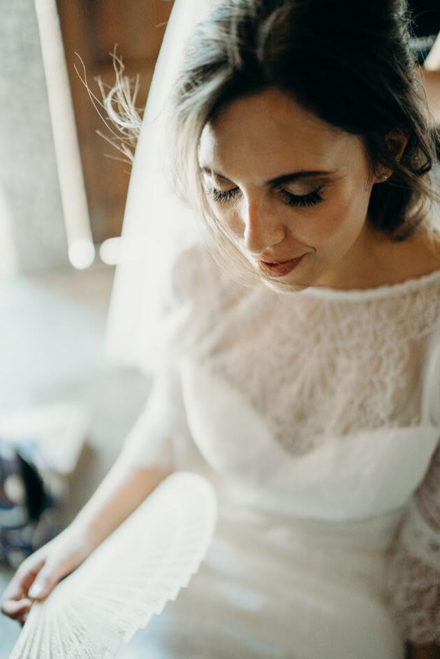 roma-organizacao-eventos-casamento-ana-e-pedro-03