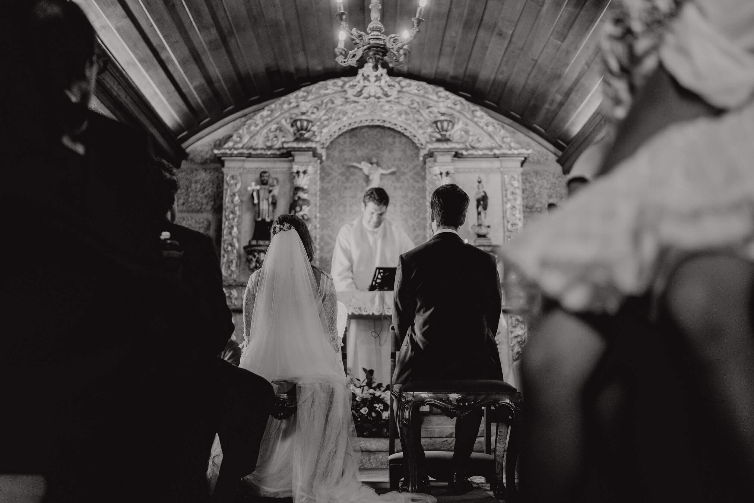 roma-organizacao-eventos-casamento-ana-e-pedro-07