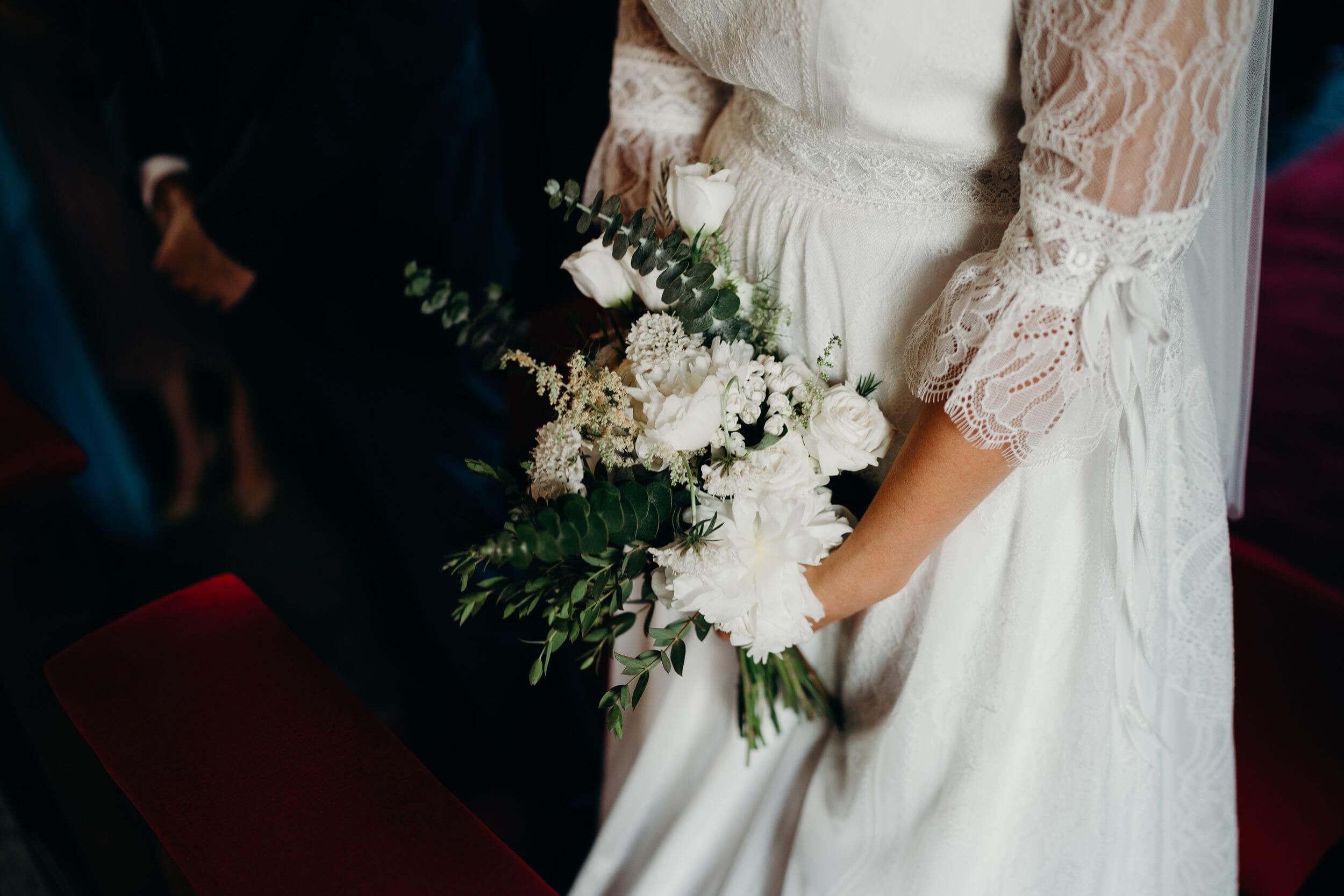 roma-organizacao-eventos-casamento-ana-e-pedro-09