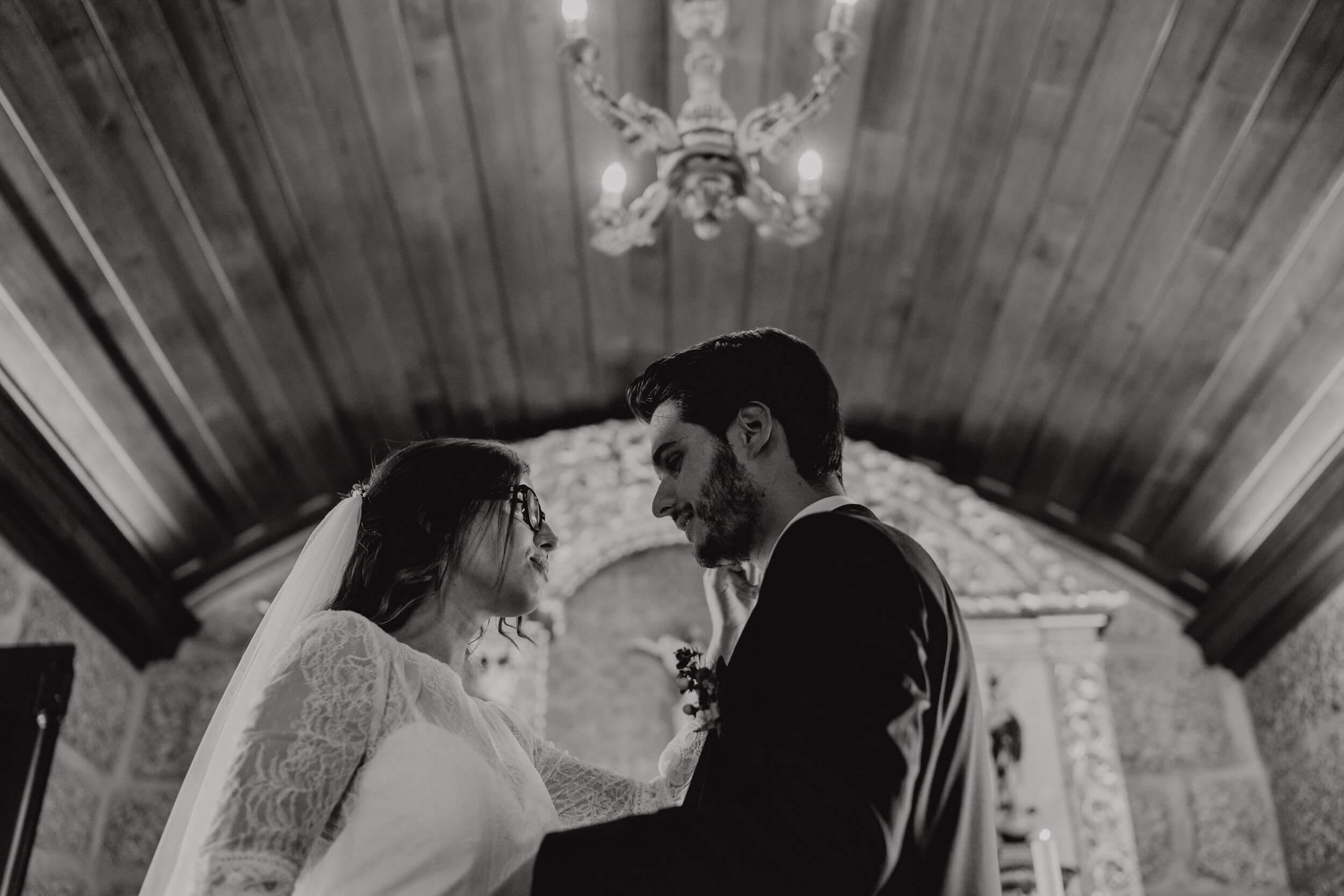 roma-organizacao-eventos-casamento-ana-e-pedro-10