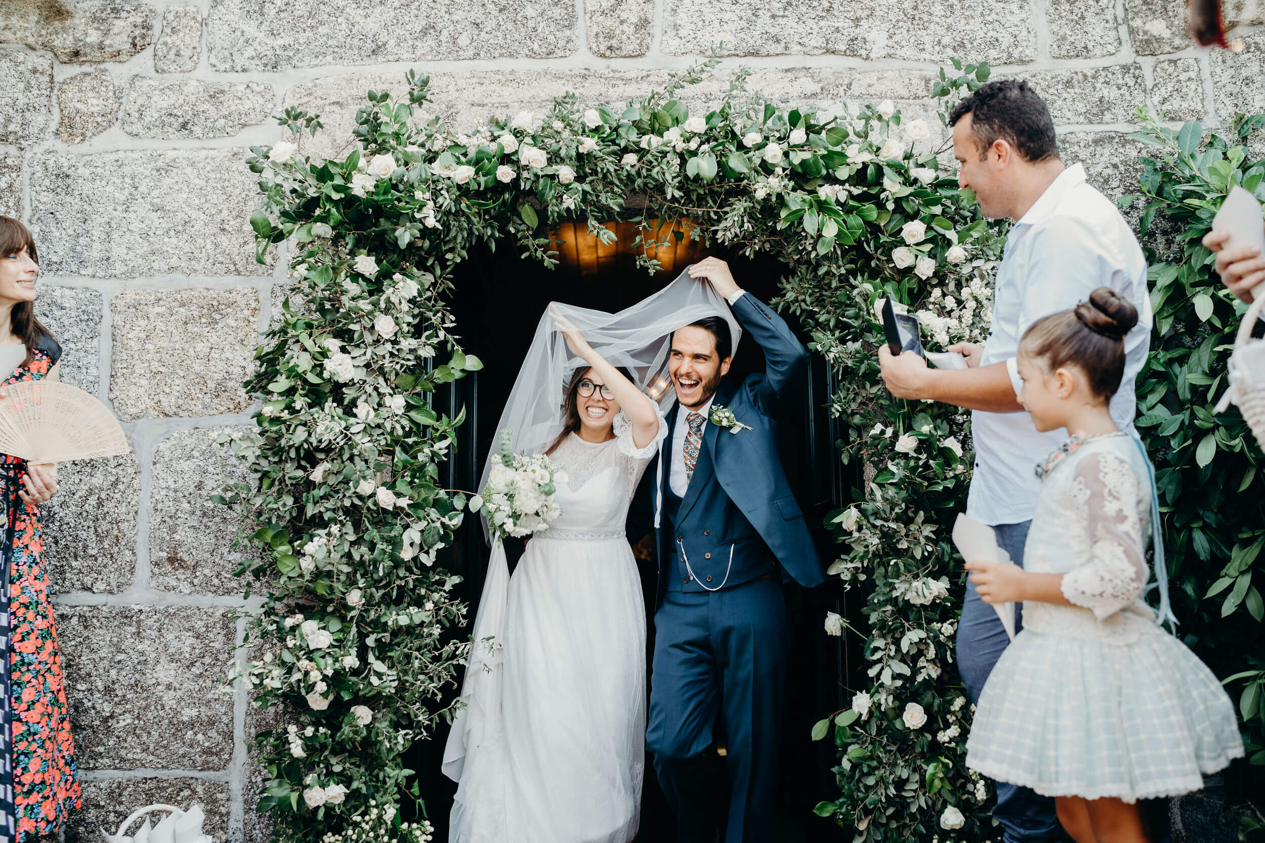 roma-organizacao-eventos-casamento-ana-e-pedro-11