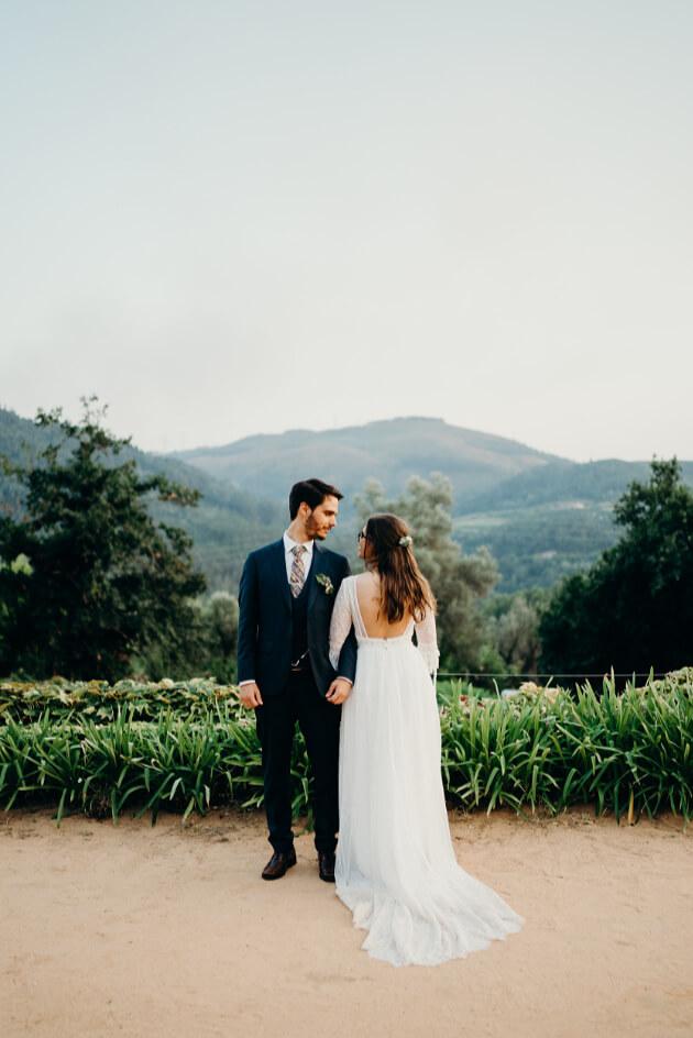 roma-organizacao-eventos-casamento-ana-e-pedro-13